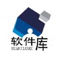快乐源泉开车软件库游戏ios版下载 v1.0