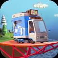 建桥砖家游戏安卓版 v2.1.1