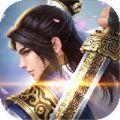 画江湖之妖灵择主手游官网正式版 v1.0.0