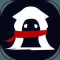 遗失的生命游戏安卓正式手机版汉化下载 v1.0