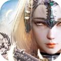 jsk全中文汉化攻略2.0完整最新版 v2.0