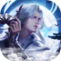 魔域天神战手游官方版 v1.0
