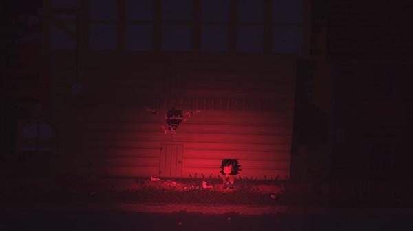 一家四口不眠夜游戏中文手机版图片1