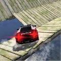 极限汽车平衡器游戏下载安卓版 v0.1