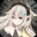 境界触发者第二季樱花中文最新版游戏 v1.0.0