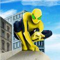 超级蜘蛛绳英雄拉斯维加斯大佬游戏下载安卓版 v1.0