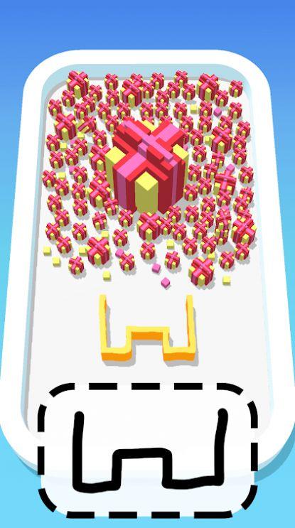Draw Scoop游戏下载图3: