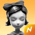 IrisFall游戏攻略手机版 v1.0.11