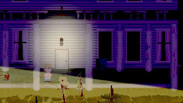 IrisFall游戏攻略手机版图片1