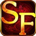 好sf123传奇网站