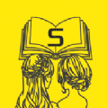 sisters小说去广告版