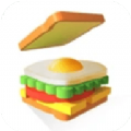 大胃王比赛游戏安卓官方版 v1.11