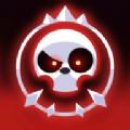 死神的使命游戏官方安卓下载 v1.0