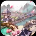 天神镇物语手机版下载游戏 v1.0