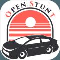 Open Stunt Beta中文安卓版游戏 v1.0.0