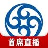 海通证券e海通财手机版下载app v8.33