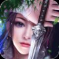 仙梦修仙手游官方版 v3.4.0