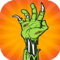 疯狂打怪兽赚钱游戏红包版下载 v1.1
