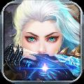 刀剑神域之全职高手手游官方最新版 v1.0.05