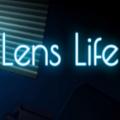 我的镜头人生lens life图文攻略安卓汉化版 v1.0