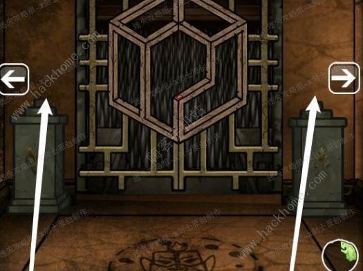 山村老屋3之守墓人第三章攻略 第三章剧情通关教程[视频][多图]图片2