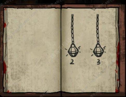 山村老屋3之守墓人第一章攻略 第一章剧情通关教程[视频][多图]图片1