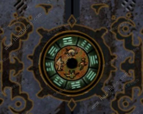 山村老屋3之守墓人第四章攻略 第四章图文通关教程[视频][多图]图片1