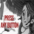 按任意键Press Any Button中文版游戏 v1.0