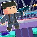 枪手约翰子弹扳机游戏安卓下载官方版 v1.0.0