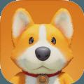 Party Animals正式版游戏下载官网 v1.0.0