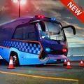 警察巴士模拟器2021游戏安卓版 v1.0.2