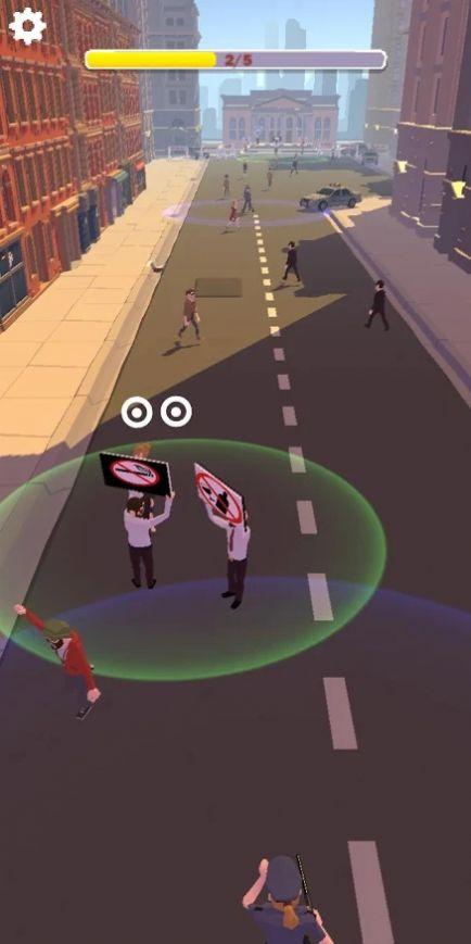 抗议模拟器游戏下载安卓版图3: