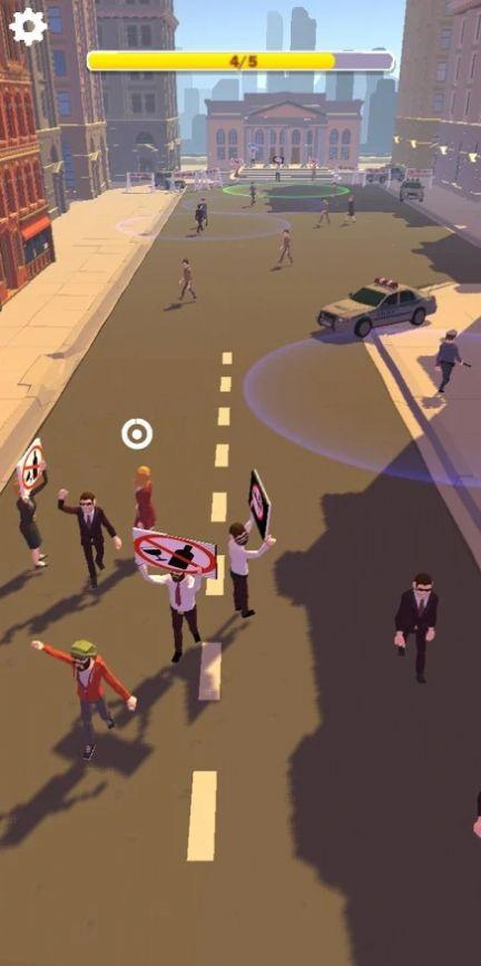 抗议模拟器游戏下载安卓版图片1