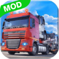 真人开车模拟驾驶游戏下载免费版 v10.0.31