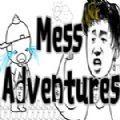 麦斯历险记救救女孩手机版游戏安卓下载 v5.0