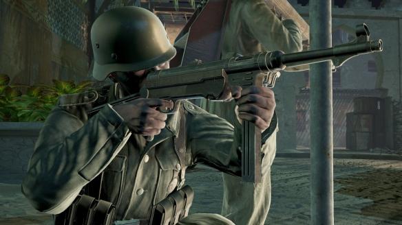 战争之日最终版游戏中文版图3:
