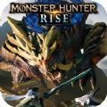 MONSTER HUNTER RISE豪华版PC免费下载 v1.0