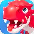 全民恐龙乐园游戏中文汉化版 v1.0.0