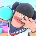 网乐家族游戏下载安卓版 v4