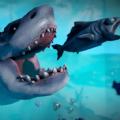 海底大猎杀1.2完整汉化补丁更新免费版 v1.2