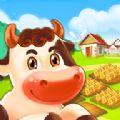 小小庄园游戏下载安卓版 v1.0.6