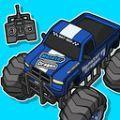 遥控越野车竞赛游戏下载安卓版 v1.0.0