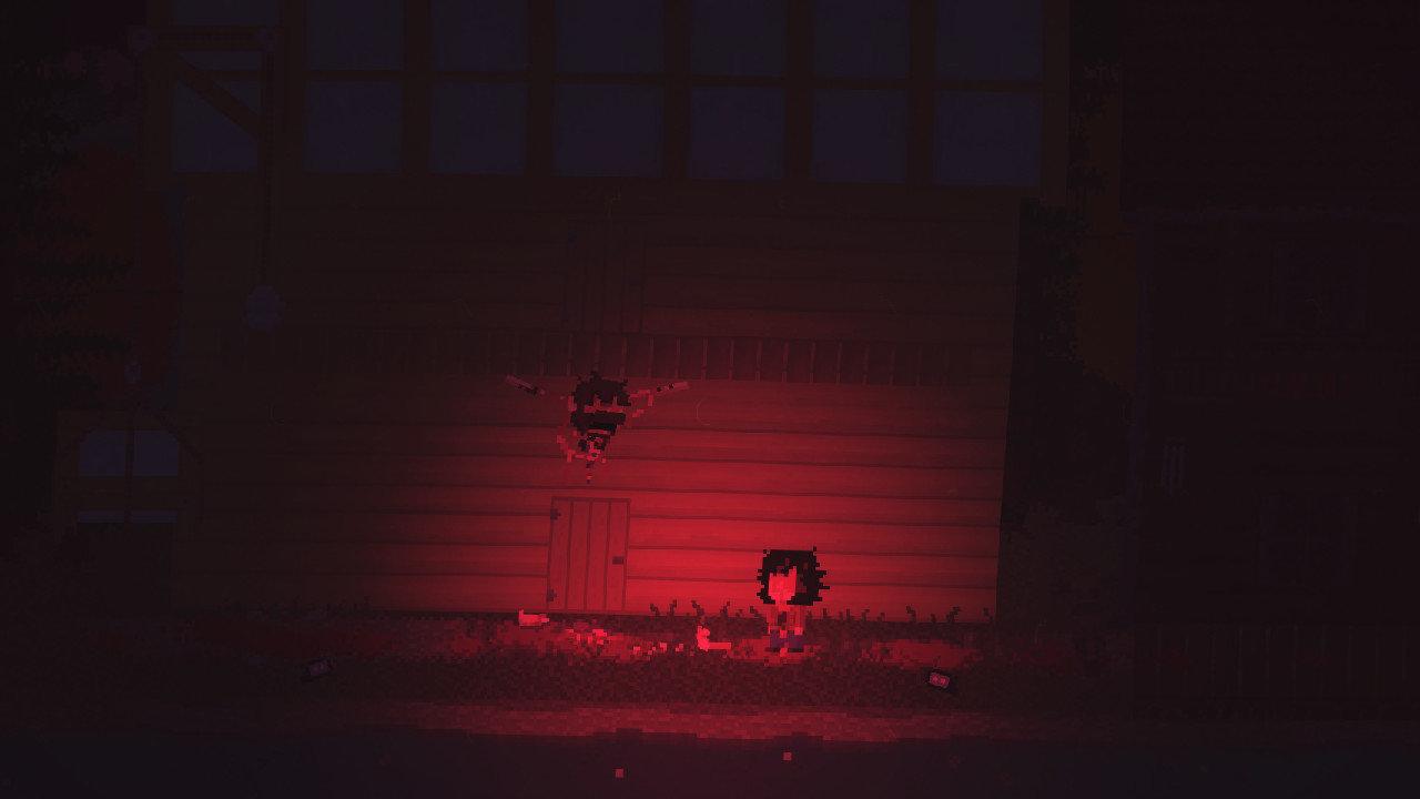 湖边小屋5手机版游戏下载图2: