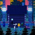 湖边小屋5手机版游戏下载 v1.0