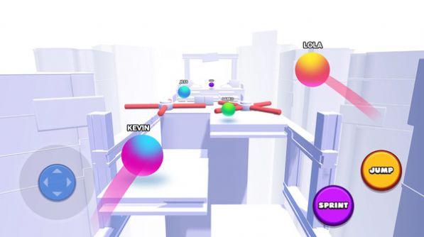 球球比赛游戏下载安卓版图2: