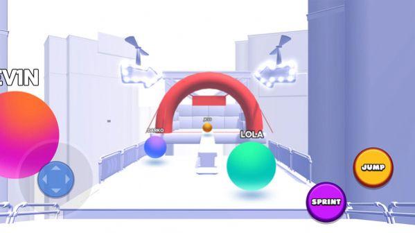 球球比赛游戏下载安卓版图3:
