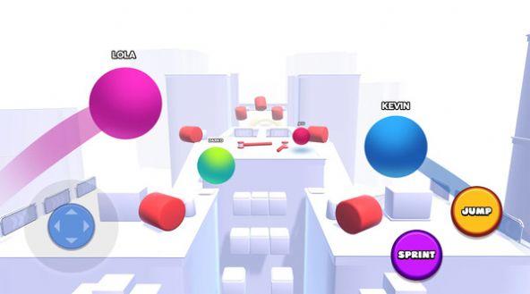 球球比赛游戏下载安卓版图片1