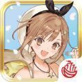 治疗术士的重启人生樱花生肉中文版游戏 v1.0