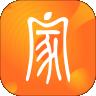 麦穗家app免费手机版下载 v2.0.0