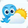 暴雨软件app最新版 v1.0
